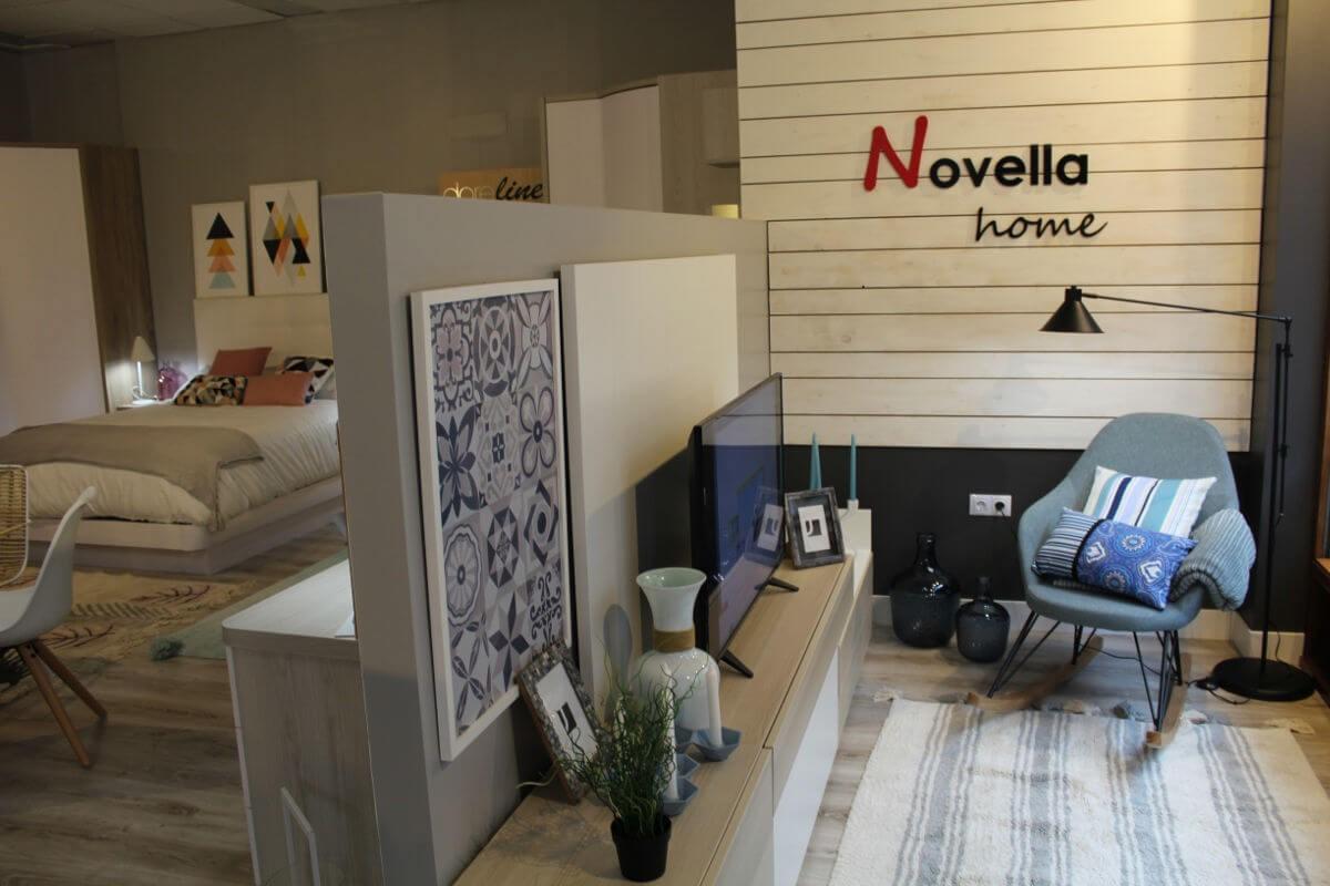 Muebles Novella Home # Muebles Novella